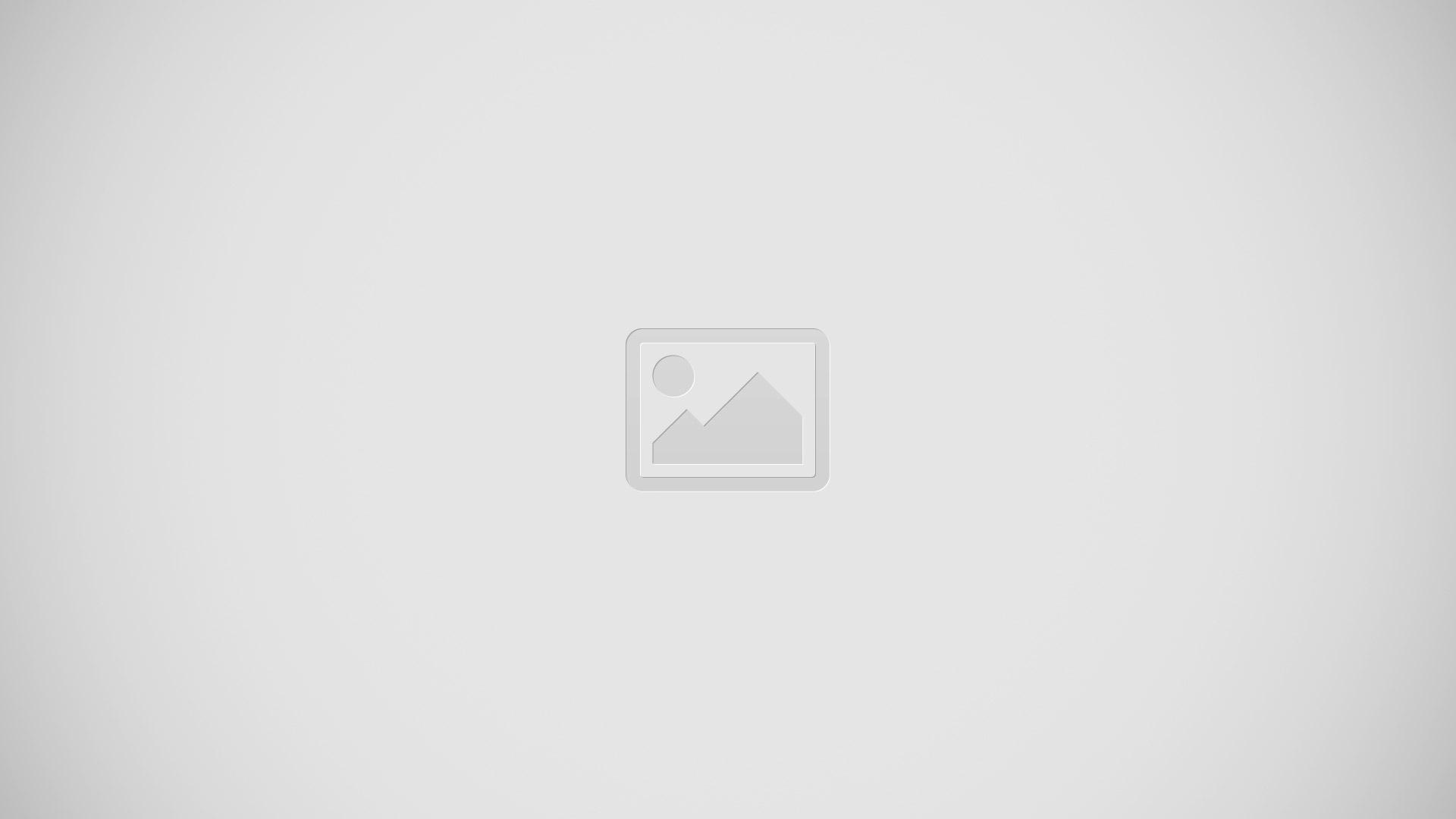 Separador de Hidrocarburos en Acero 75 l/s