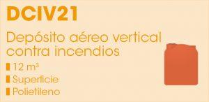 DCIV21