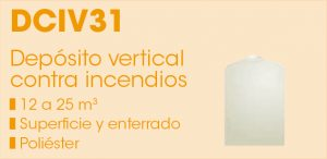 DCIV31